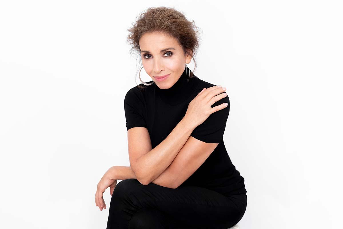 Concierto Ana Belén