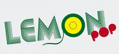 Festival Lemon Pop. September Fair in Murcia