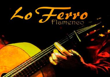 Festival del Cante Flamenco de Lo Ferro. Torre Pacheco