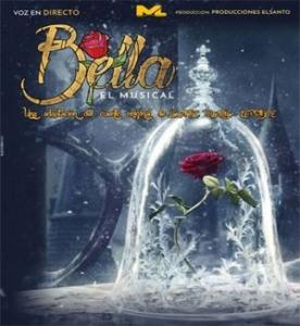 Musical 'La Bella'