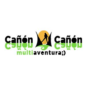 Cañón y Cañón Multiaventura