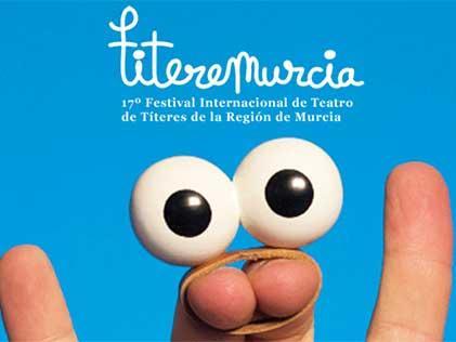 Titeremurcia
