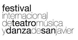 Festival de Teatro, Música y Danza. San Javier