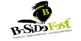 Festival B-Side. Molina de Segura