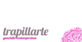 Trapillarte - Ganchillo Contemporáneo