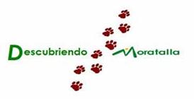 Rutas Temáticas por Moratalla II Semestre 2015