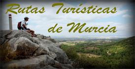 Rutas y Visitas Guiadas por la Región de Murcia