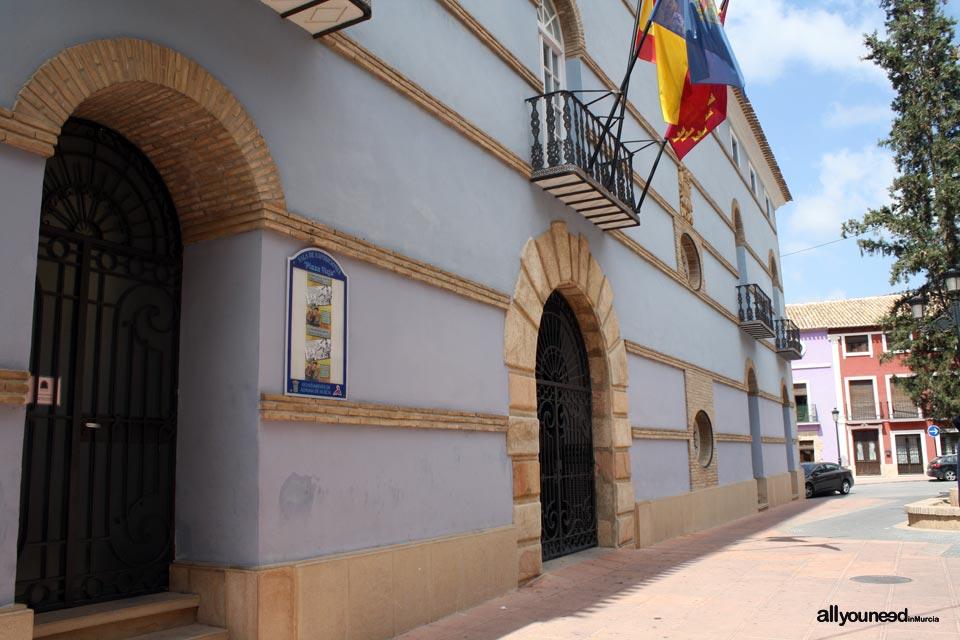 Centro Cultural Plaza Vieja