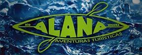 Alana Aventuras Turísticas