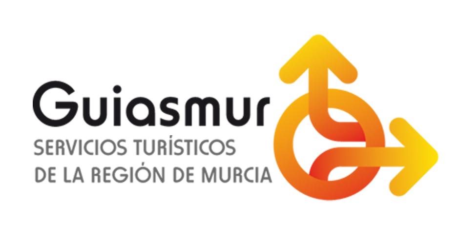 Guíasmur - Tourist Services