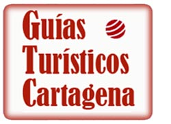 Tourism guide Cartagena