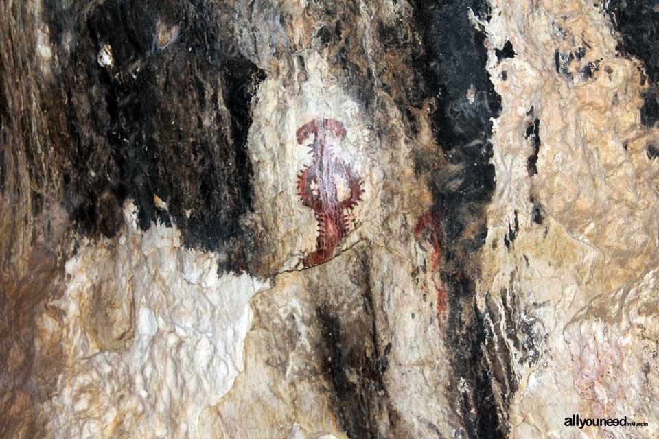 Cave Sima de La Serreta