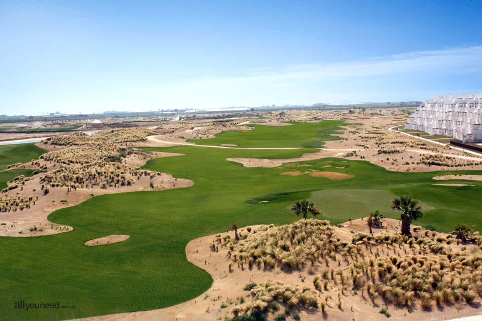 Condado De Alhama Golf Courses In Murcia Spain Math Wallpaper Golden Find Free HD for Desktop [pastnedes.tk]
