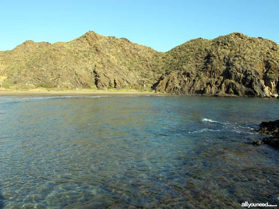 Siscal Beach