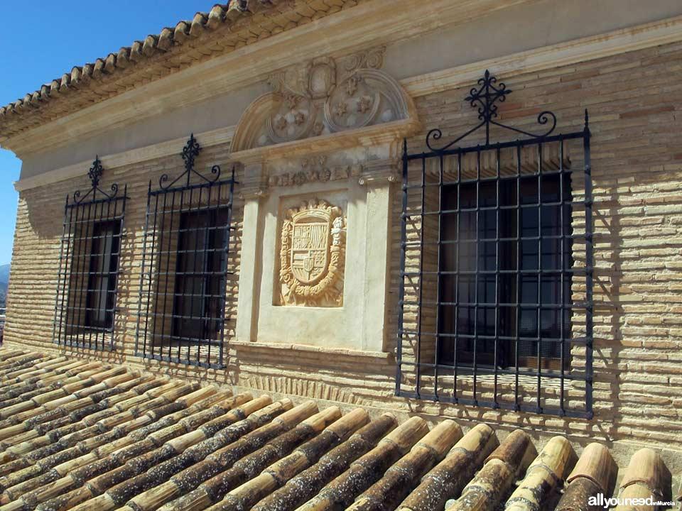 Real Monasterio de la Encarnación