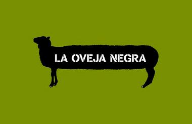La Oveja Negra en Murcia buena música y copas