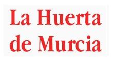 La Huerta de Murcia, La Fruta hecha arte.