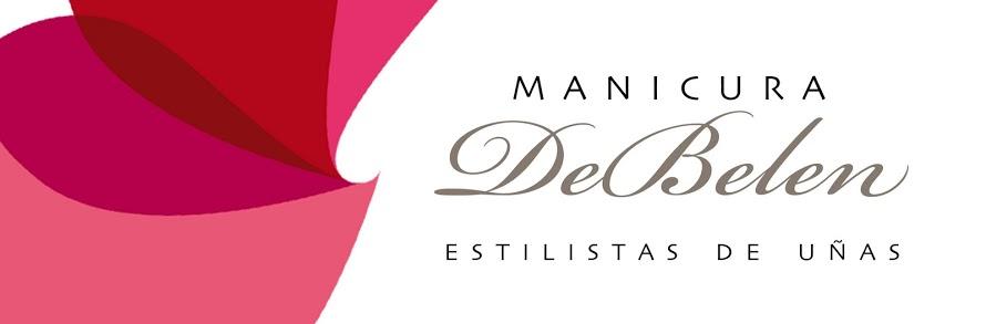 Manicura DeBelén