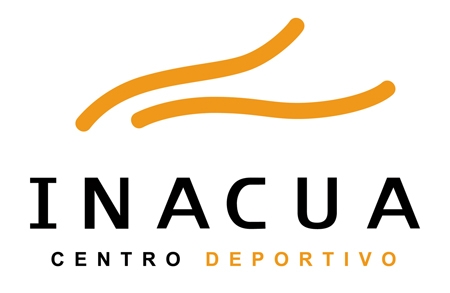 Inacua Murcia
