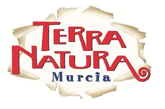 Terra Natura en Murcia