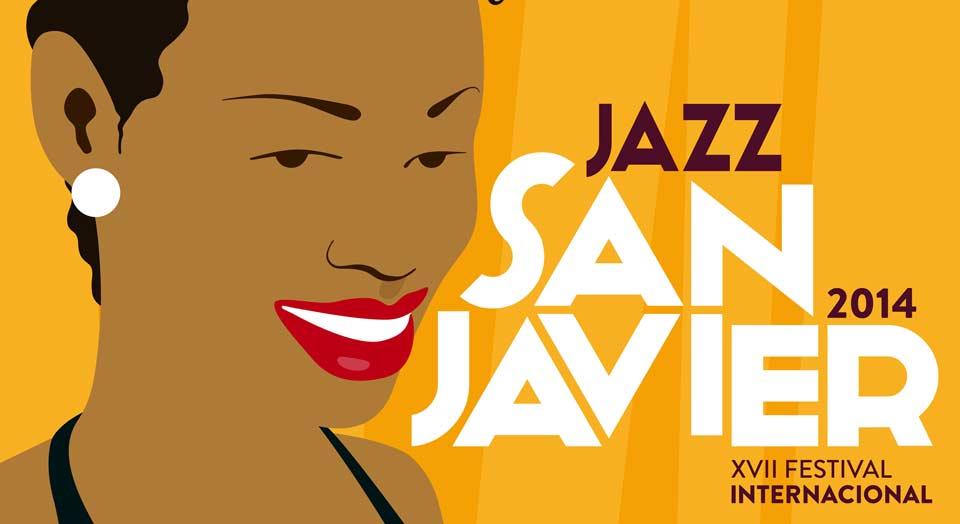 Festival Internacional de Jazz. San Javier