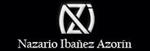 Nazario Ibañez Azorín
