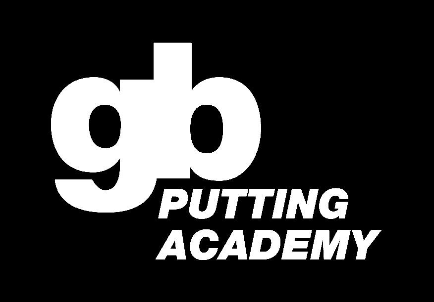 Glenn Billington - Golf Coach
