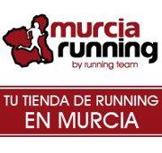 Murcia Running