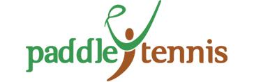 Paddle y tennis