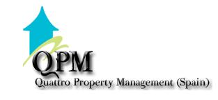 Quattro Property Management