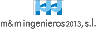 m&m ingenieros 2013 SL
